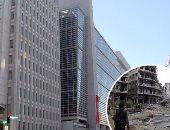 البنك الدولى يطلق مؤشرا جديدا لتنمية رأس المال البشرى