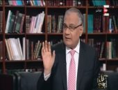 سعد الدين الهلالى: لا دعاء معين لليلة الإسراء ولدينا مرويات مختلفة عن الحدث