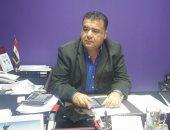 رئيس جهاز تعمير سيناء: إنشاء أكبر مزرعة سمكية بالطور بـ25 مليون جنيه