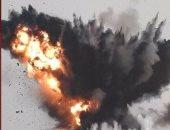 مسؤول أمريكى: الولايات المتحدة ترجح انطلاق هجوم أرامكو من داخل إيران