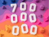 التطبيقات فى أسبوع.. سامسونج تطلق Wemogee وإنستجرام يتخطى الـ700 مليون