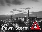 من التجسس للتلاعب بالرأى العام.. تعرف على أبرز أنشطة هاكرز Pawn Storm