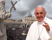 سلطات المطار ترفع حالة الطوارئ القصوى استعداداً لاستقبال بابا الفاتيكان