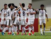 مجموعة الأهلى.. نجم الوحدة: لن نكون ضيوف شرف فى البطولة العربية