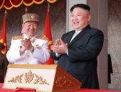 كيودو: اليابان وكوريا الشمالية لم يبديا إشارات لعقد قمة بينهما قريبا