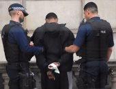 شرطة بريطانيا تكشف نسف عصابات لماكينات صرف الأموال لسرقة الملايين