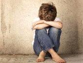 أخصائى نفسى: الإيذاء الجنسى والعاطفى من أصعب أنواع الاعتداء على الأطفال