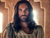 ظهور المسيح وتبعياته على العالم الحديث فى عمل درامى أمريكى جديد