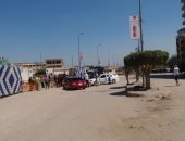 أمن الغربية يطلب عقد اجتماع فنى قبل ديربى المحلة بـ24 ساعة