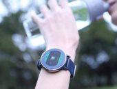 Acer تكشف عن ساعتها الذكية الجديدة Leap Ware.. اعرف مواصفتها