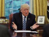 ترامب بعد 100 يوم على رئاسته: حققنا انجازات كبيرة.. وقنوات تنقل أخبارا زائفة