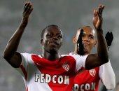 ريال مدريد يستهدف ضم ظهير موناكو لمساعدة مارسيلو