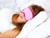 كيف تحصل على ليلة نوم هادئة وصحية؟ 5 طرق اتبعها من اليوم