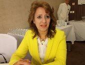 أستاذة غدد صماء: 8 ملايين مصرى مصابون بالسكر و5 ملايين معرضون للإصابة