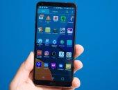 LG تعمل على نسخة مصغرة من هاتفها الحديث G6