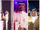 السعودية تواصل جمع الجوائز.. البوكر وأمير الشعراء وشاعر الرسول فصحى ونبطى