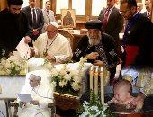 قناة إسبانية : زيارة البابا فرانسيس تدل على الشجاعة والرحمة وأثارت الإعجاب