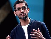 رئيس جوجل يمتنع عن حضور جلسة استماع بالكونجرس الأربعاء المقبل