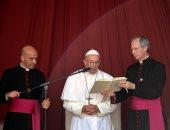 مديرة مدرسة القديس يوسف لإذاعة الفاتيكان: زيارة البابا ستعزز السلام