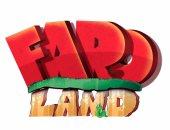 """بالفيديو والصور.. بدء العد التنازلى لانطلاق """"faroland"""" أول موقع أطفال فى مصر.. برامج ترفيهية وتعليمية متنوعة تلبى مختلف أذواق الصغار.. ولأول مرة مسلسلات كرتونية وألعاب مصرية 100%"""