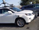 أبل تطالب ولاية كاليفورنيا بتغيير قواعدها الخاصة بالسيارات ذاتية القيادة