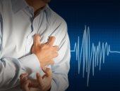الحفاظ على صحة القلب فى العشرينات يعزز صحة المخ عند الوصول لسن الأربعين