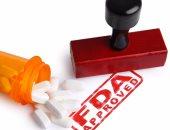 """""""FDA"""" تصدق على العلاج الجينى الثانى لسرطان الغدد الليمفاوية"""