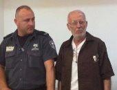 بالفيديو.. أول ظهور لعميد الأسرى الفلسطينيين كريم يونس منذ 35 عاما