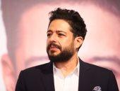 """فيديو.. """"م البداية"""" تتصدر أغانى محمد حماقى بـ3 ملايين مشاهدة بعد 3 أيام"""