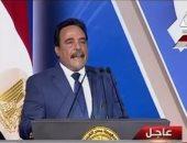 رئيس نقابة المرافق: إنشاء نقابة ونادى لعمال العاصمة الإدارية الجديدة