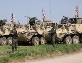 """""""واشنطن بوست"""": الجيش الأمريكى يدرس نشر 1000 جندى إضافى فى أفغانستان"""
