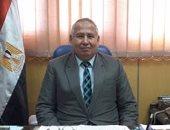 توريد 11 ألفا و590 طن قمح لشون وصوامع محافظة البحيرة