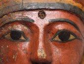 """فرعون موسى مش """"وليد"""".. حقيقته مجهولة والتخمينات ترشح أحمس ورمسيس الثانى"""