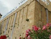 قوات الاحتلال الإسرائيلى تغلق الحرم الإبراهيمى 24 ساعة بسبب الأعياد اليهودية