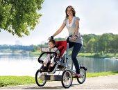 بالصور..  للأمهات الجدد 15 اختراع هيسهلوا حياتك مع طفلك الأول