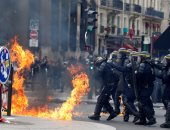 فرنسا تغلق المركز الوحيد لديها لمكافحة التطرف لعدم تحقيق أهدافه