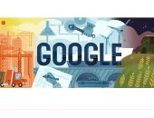 جوجل تطرح ميزة جديدة لحذف الصور المملة من تطبيق Google photos