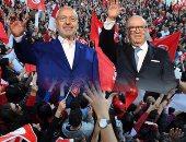 هيئة الحقيقة والكرامة بتونس تناقش ملف تزوير الانتخابات منذ الاستقلال