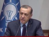 """بلجيكا وألمانيا ترفضان إجراء استفتاء """"الاعدام التركى"""" على أراضيهما"""