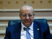 النائب علاء والى يطالب بتوصيل الصرف الصحى لإحدى المدارس بدائرة كرداسة