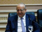 النائب علاء والى يطالب الحكومه بخطة عاجلة لإنقاذ شركات الأعمال الخاسرة