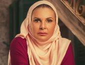 """فى دراما رمضان 2017.. يسرا """"خدامة"""" فى """"الحساب يجمع"""" وسمية دجالة بـ """"الحلال"""""""