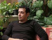 بالفيديو والصور.. جولة على إنستجرام مع النجوم العرب