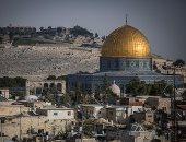 وحيد محمود يكتب : القدس تسكن دمى