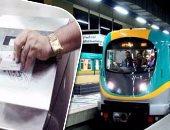 """""""النقل"""" تعلن عن افتتاح مترو مصر الجديدة أمام الجمهور خلال أيام"""