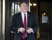 """مدير """"سى أى إيه"""": الاستخبارات الأمريكية ستكون أكثر جرأة فى عملياتها القادمة"""