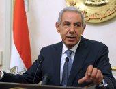 وزير التجارة والصناعة: نرحب بالمستثمرين الكازاخيين فى السوق المصرى