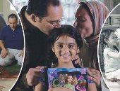 """غدا.. حملة كفاية ختان بنات تستأنف بث برامجها التوعوية برعاية """"اليوم السابع"""""""