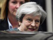 بريطانيا تستعد لإجراءات خروجها من الإتحاد الأوروبى