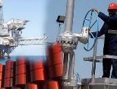 الإحصاء: ارتفاع صادرات مصر البترولية لـ1.8 مليار دولار بزيادة 5% خلال 9 أشهر
